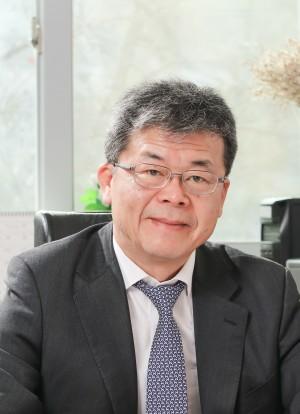 김명환 서울대 수리과학부 교수
