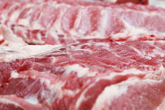 세계암연구재단은 적정 육류섭취량 상한선을 일주일에 적색육 500그램으로 설정하고 있다. - 사진 GIB  제공