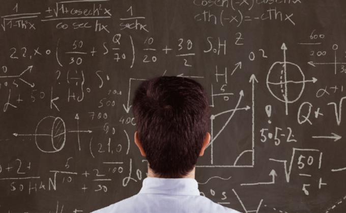 공학 교육 측면에서 본 2022년 수학, 과학 수능 개정안 -GIB제공