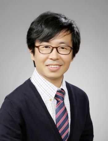 김범석 저현고등학교 교사