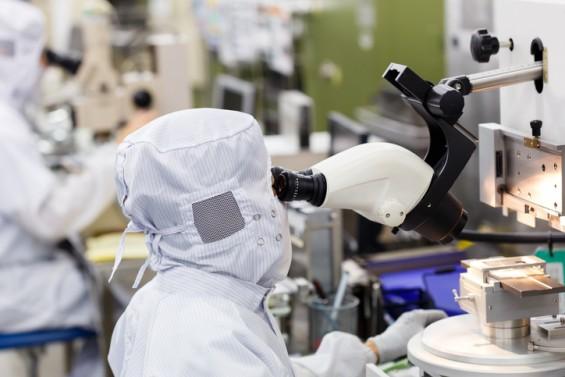 실험실서 잠 자는 연구장비들…부처합동 실태 파악