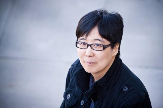 한국계 미국인 SF 작가, 영예의 문학상 '휴고상' 2년 연속 최종 후보...수상은 못해