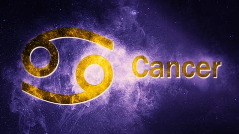 '무선랜 많이 쓰면 암에 걸린다?'...암을 둘러싼 현대의 미신들
