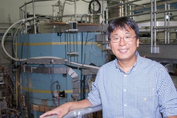 재미 한국과학자 핵융합 난제 '토카막의 딜레마' 해결 방법 찾았다