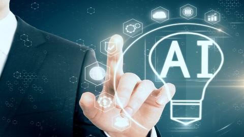 [2019 R&D 예산안] AI·블록체인 등 4차산업 핵심기술 집중투자