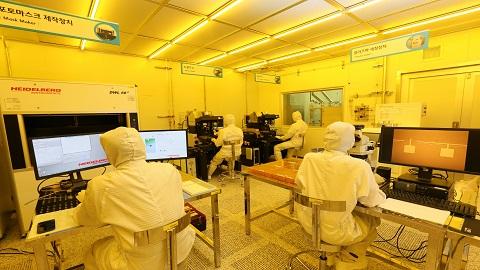 [과학게시판] 원자력연 중성자계측기 개발 MOA 체결 外