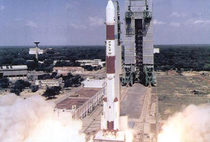 인도도 유인 우주 개발 뛰어든다