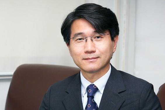 [인사] 한국연구재단 사회과학단장에 조찬수 교수
