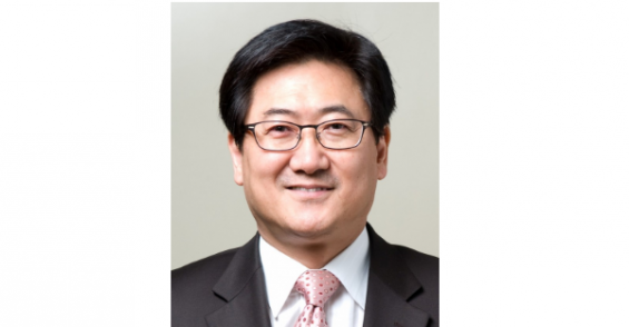한국원자력학회장에 김명현 경희대 교수