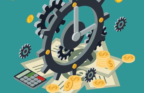 2019년 연구개발 예산안...투자효율 개선이 관건이다 - GIB 제공
