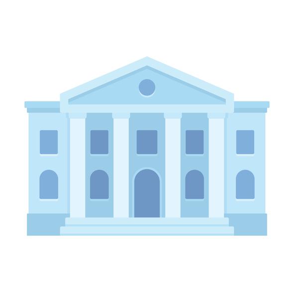 이번에 발표된 정부 연구개발 예산에 대해 과학계는 대체로 환영하면서도,국회의 예산 심사가 남아 있는 만큼 후속조치가 중요하다는 말도 나온다 - GIB 제공