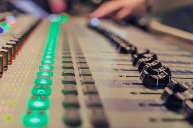 최근 영상만 있다면 소리가 저절로 만들어지는 프로그램이 개발됐다  - 사진 GIB 제공