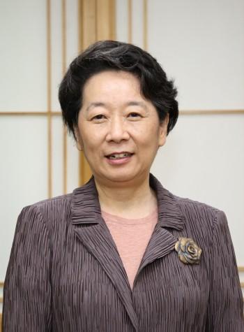 -사진 제공 한국연구재단