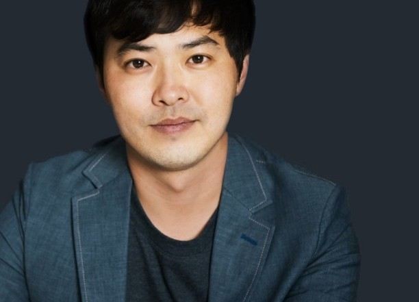 박무순 오드엠 대표