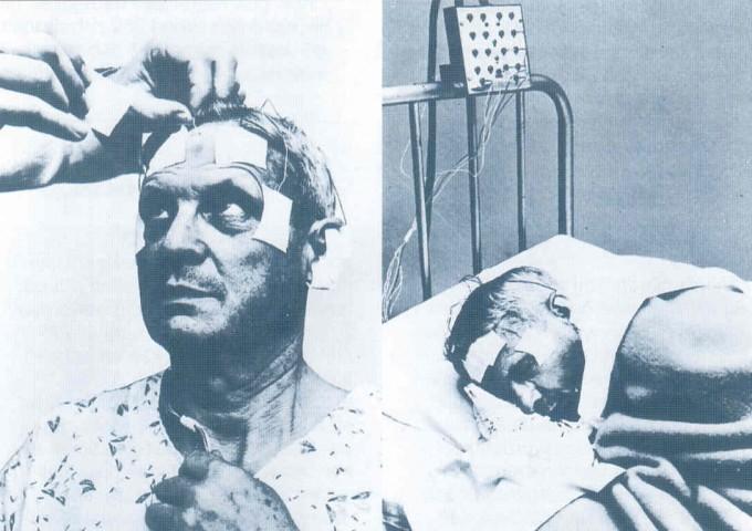 수면과학을 개척한 나다니엘 클라이트만 교수(1895~1999)는 본인이 직접 피험자로 나서 수많은 실험을 수행한 것으로도 유명하다. 1960년 그가 제안한 기본휴식활동주기 개념은 피로사회를 살고 있는 현대인들에게 시사하는 바가 크다.