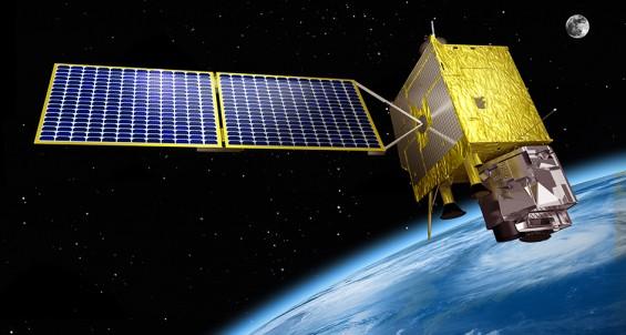 소수 선진국 보유 위성영상기술 첫 국산화…11월말 우주로