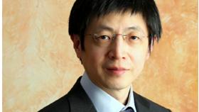 유전자 가위 특허권 빼돌리기 '갑론을박'
