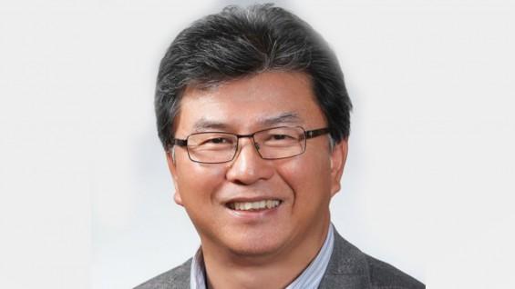 신임 지질연 원장에 김복철 전 지질연 책임연구원
