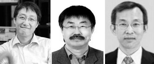 [2018노벨상]수상자 업적 근접한 한국 과학자 6명