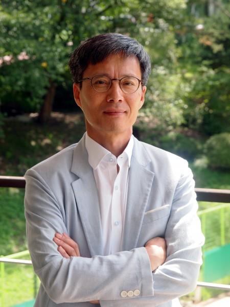 -사진 제공 윤신영