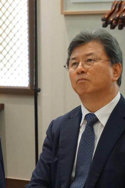 -사진 제공 한국지질자원연구원