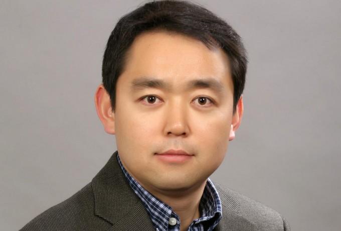 구종민 한국과학기술연구원 책임연구원