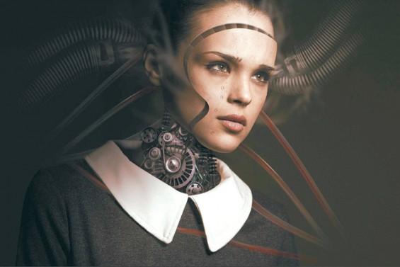 뇌신경세포 모방해 더 똑똑한 AI 만든다
