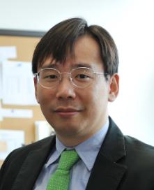 신의철 KAIST 의과학대학원 교수