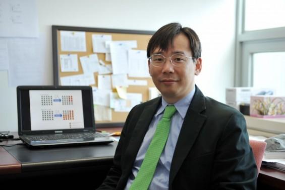 [과학자가 해설하는 노벨상]21세기 면역학 키워드 '면역항암제' 노벨상까지 받다