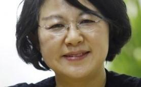 한국 수학계도 36년만에 유리천장 깨졌다