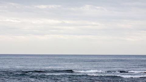 [여기에 과학]지구온난화 맞서 1.5도 사수할 해양정책
