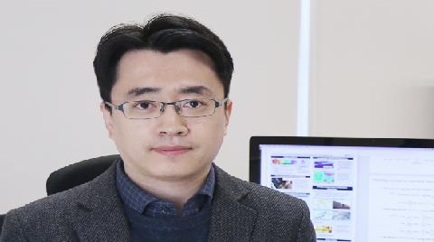 국제전기전자학회저널 새 편집장에 채찬병 연세대 교수