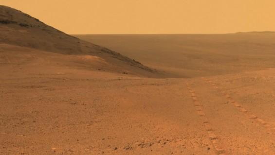 탐사로봇은 실종, 우주망원경 또 고장…우주개발 '삐거덕'