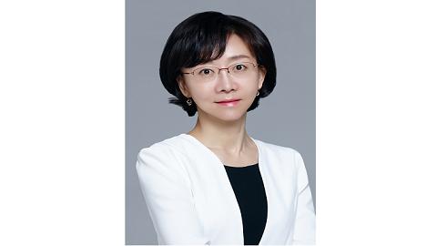 11회 윤광열 약학상에 오유경 서울대 교수