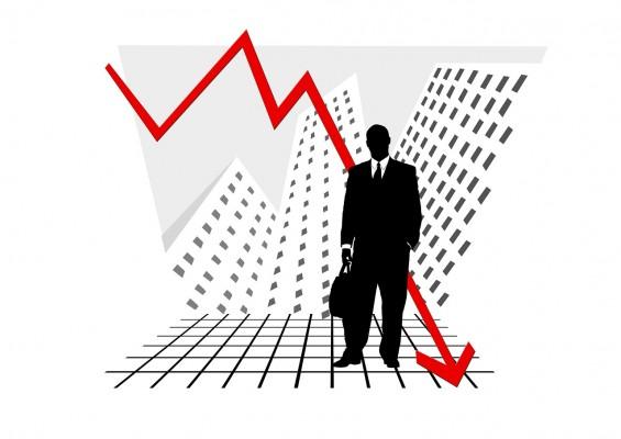 [2018국감]연구에 직접 쓰는 돈 줄어드는데…출연연 급격한 '정규직화' 논란