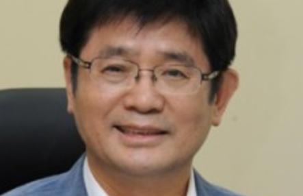 5대 광주과기진흥원장에 안기석 前광주시 국장