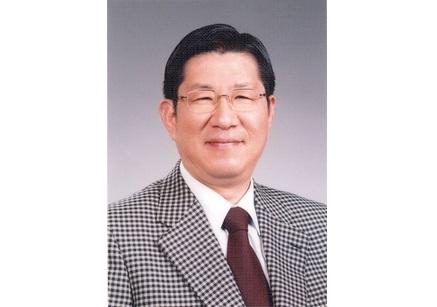 공개SW 보급 이끈 'IT 1세대' 고건 교수 별세