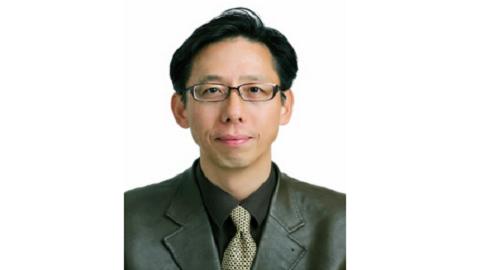 한국항공우주학회장에 이재우 건국대 교수