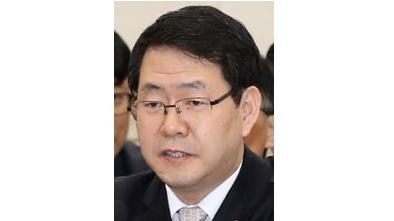 강정민 원안위원장, 결격사유 논란 직후 돌연 사퇴…사표 즉시 수리