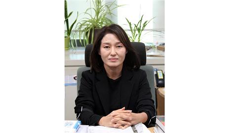 '이달의 과학기술인상'에 김명희 생명硏 책임연구원