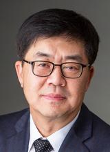 박일평 LG전자 최고기술책임자