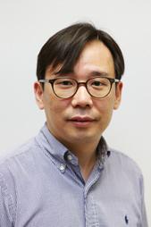 신의철 KAIST 의과학대학원 교수.