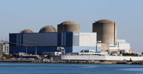 국민 10명中 7명은 원전 찬성…원자력계 조사 결과