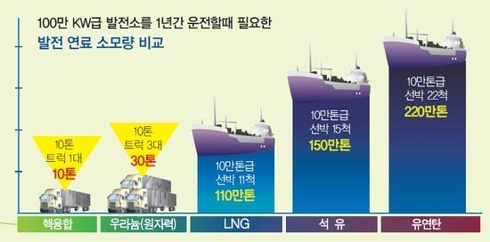 자료: 국가핵융합연구소