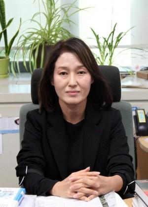 한국생명공학연구원 제공