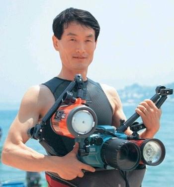 김지현 박사