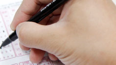 [이달의 사물] 컴퓨터용 사인펜