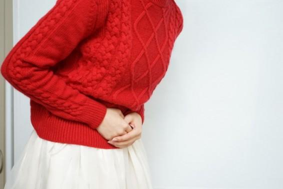 [여기에 과학] 콩 분유 먹고 자란 여성이 생리통 심하다