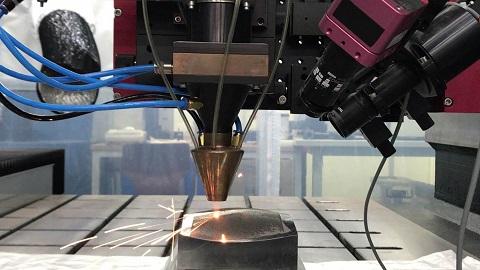 3D프린팅 기술, 올해의 우수기계기술로 선정