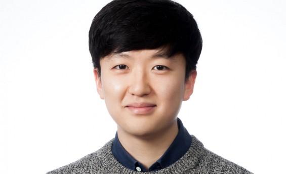 대한산업공학회 석사논문경진대회 대상에 서울대 이연수 씨
